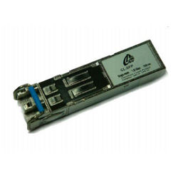 CareLink CL-SFP-WDM