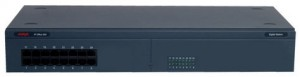 avaya-ip500-digital-station-16-700449499-24
